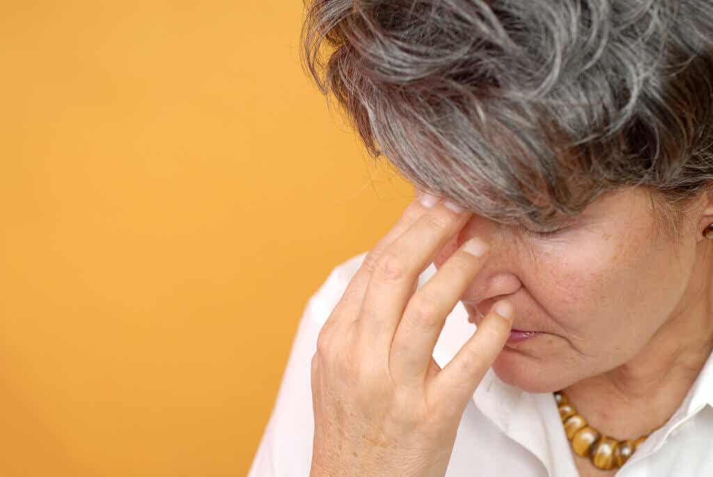 Cáncer de colon en mujeres: signos y síntomas