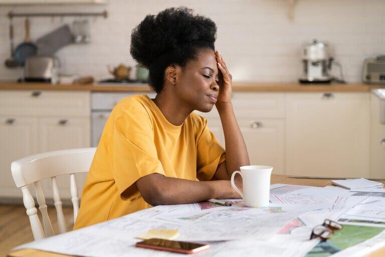Diferencias entre migraña y cefalea