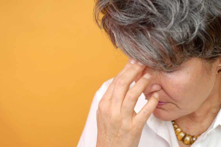 Câncer de cólon em mulheres: sinais e sintomas