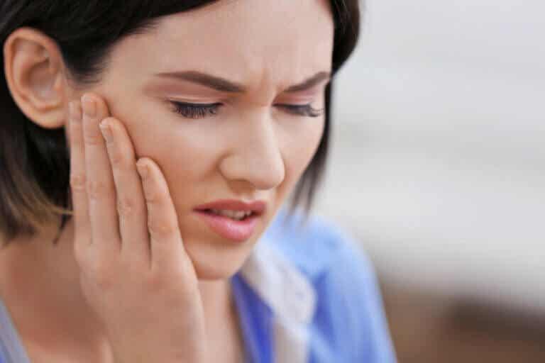 Las 10 enfermedades bucales más comunes