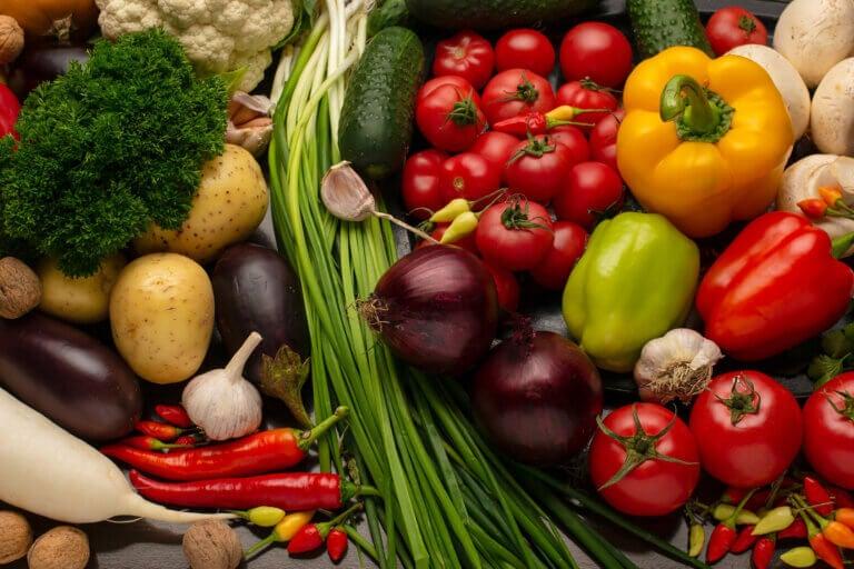 Dieta baja en índice glucémico: lo que debes saber