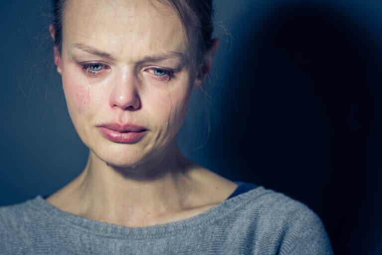 Diferencias entre tristeza y depresión